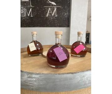 Cartagène Vin de liqueur Blanche